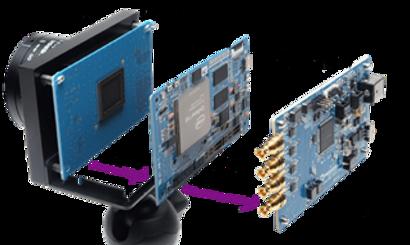 Versatile Machine Vision Camera Development Kit 3.png