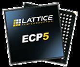 ECP5  ECP5-5G.png
