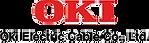 OkI Neu Logo.png