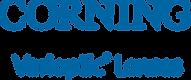 Corning_Varioptic_Lenses_Vertical_Logo_3