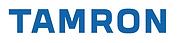 Tamron-Logo Resize.png