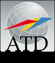ATD Electronique
