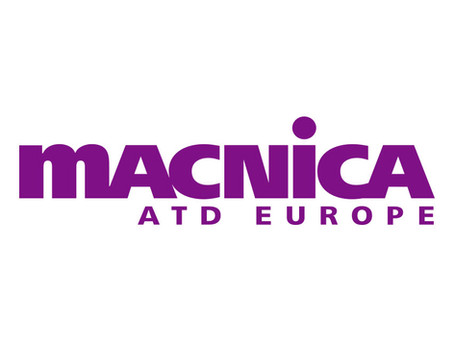ATD Electronique becomes Macnica ATD Europe