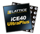 iCE40 UltraPlus.png