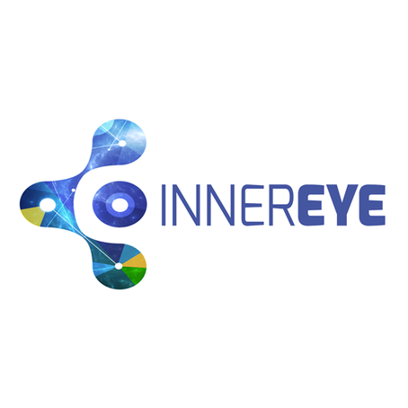 InnerEye and Macnica ATD Europe sign distribution agreement