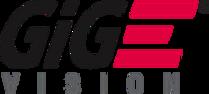 GIGE Vision IP.png