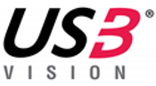 USB3 Vision.png