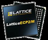 LatticeECP2M.png