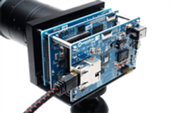 Versatile Machine Vision Camera Development Kit 1.png