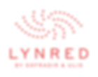 LYNRED-LOGO_RED_TAG-01.png