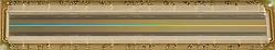 Linescan Image Sensors