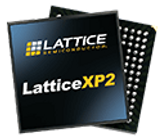 LatticeXP2.png