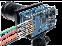 Versatile Machine Vision Camera Development Kit 2.png