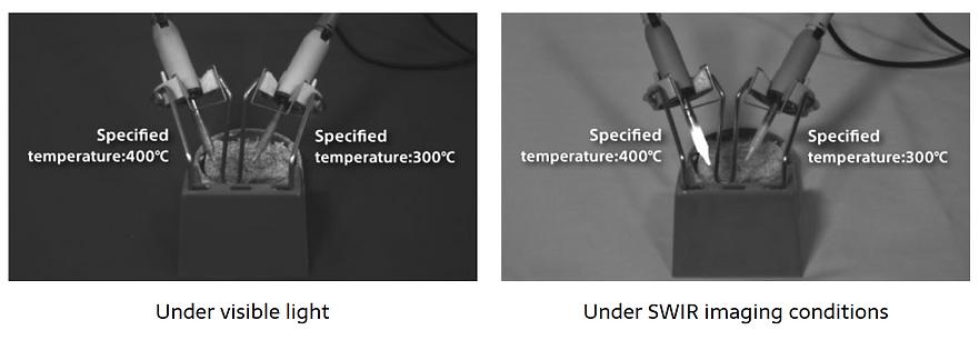 temperature estimation.PNG
