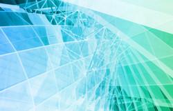 SLVS-EC IP Core