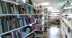 Carmarthen Free Books