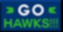 goHawks_Banner[1].png