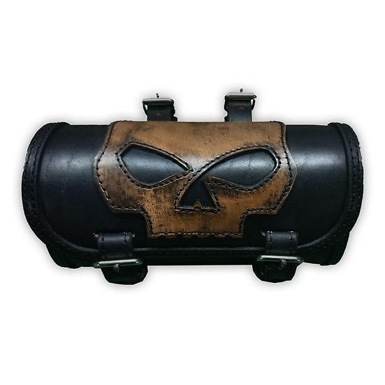 Portaobjetos Skull HD