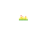 Logo-Val2ValProd-BLANC.png