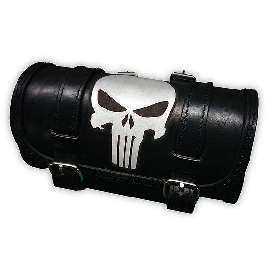 Portaobjetos Punisher