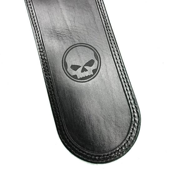 Fender Dark Skull