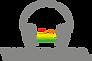 Logo-Val2ValProd-GRIS.png
