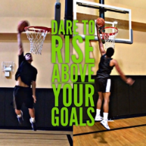 Separating Yourself: Goal Setting, Get S.M.A.R.T. About It!