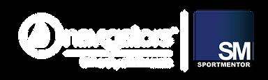 5A8F5DAC-31D7-4A96-AD82-A3B6CFF4FDEF_Ori