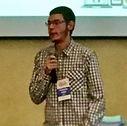 Fernando F. Roveri - Sócio Fundador - Zero e Um | Comunicação Digital