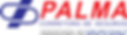 Logo Palma Exalt (vazado).png