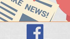 Dicas para identificar notícias falsas