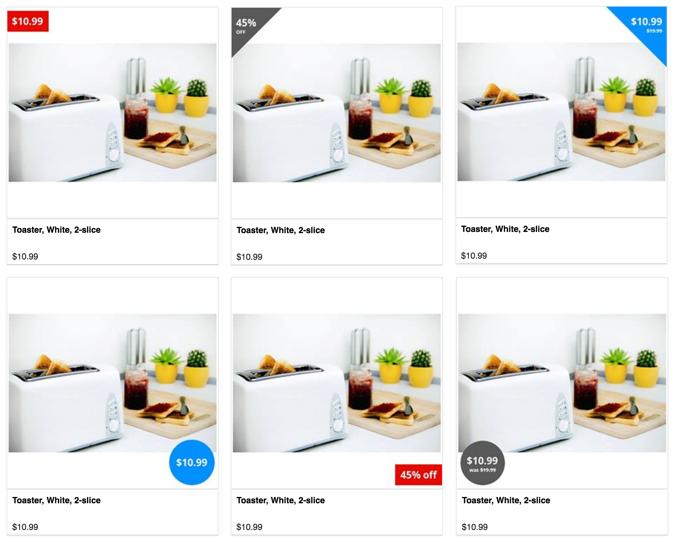 Novas camadas vão aumentar as informações sobre preços de produtos divulgados na rede social.