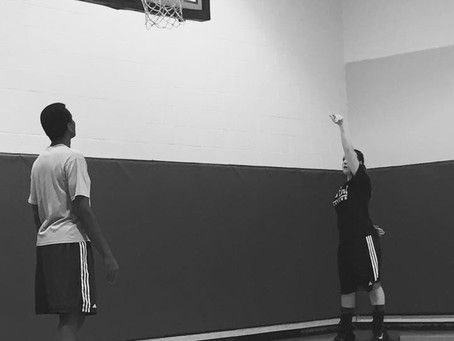Separating Yourself: Don't Forget The Fundamentals