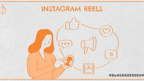 Lançamento: Saiba como funciona o Instagram Reels