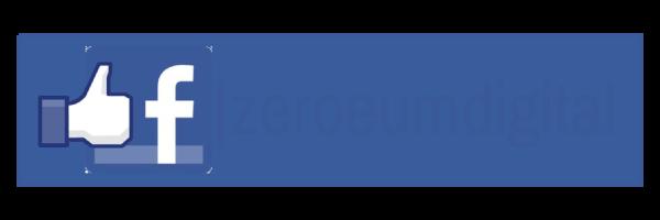 Facebook | Zero e Um