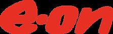 EON_Logo.png