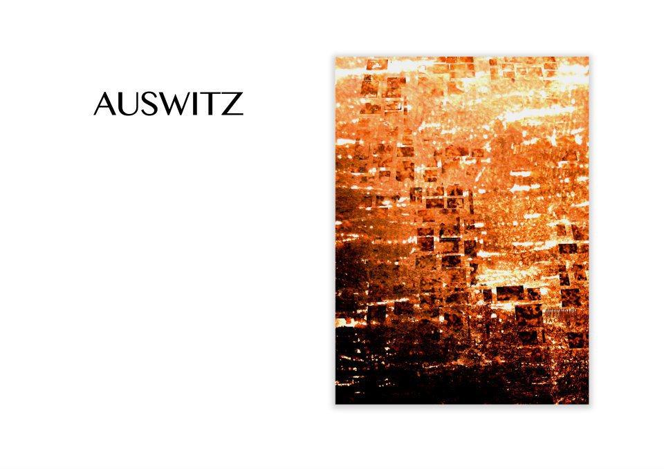 Auswitz