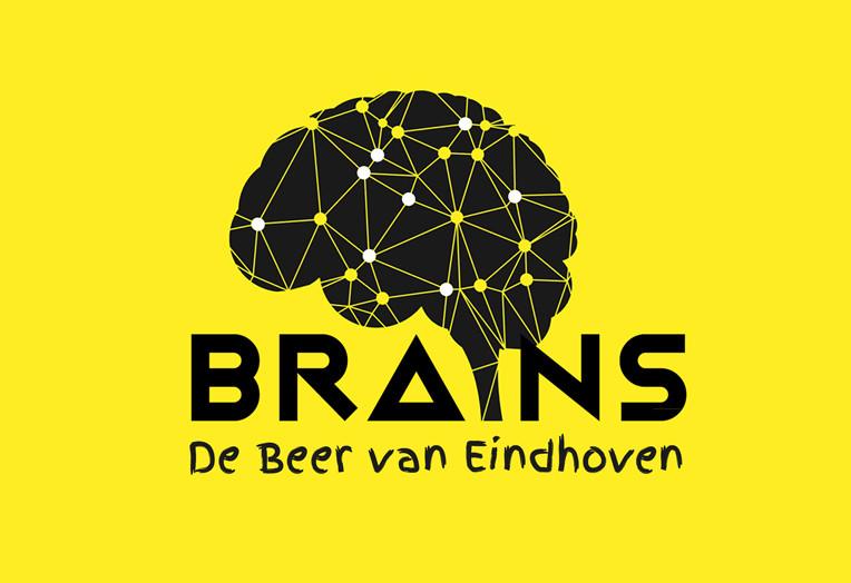 Brains / De beer van Eindhoven