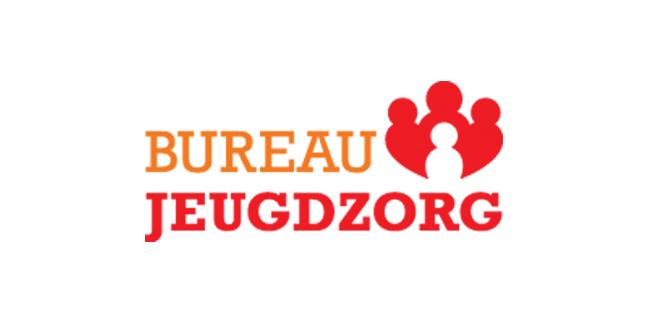 Bureau-jeugdzorg2