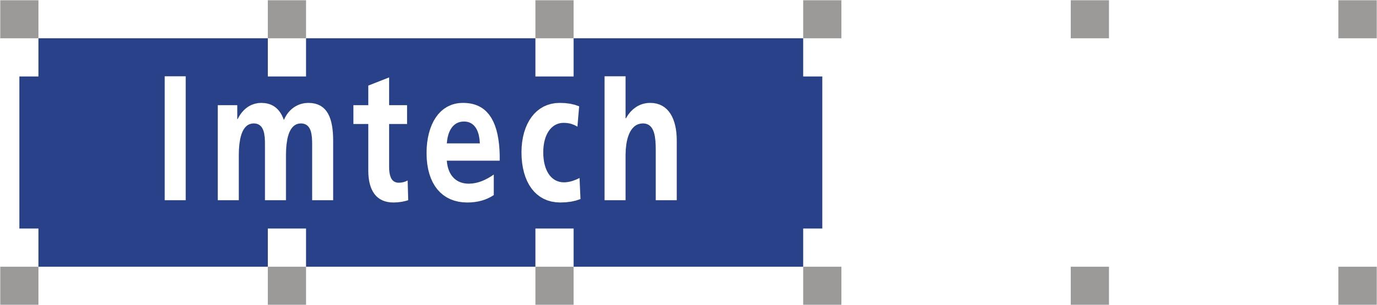 Logo-Imtech-Groot