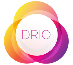 drio-logo