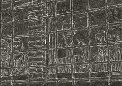 """In Vught heeft m'n oma in kamp Vught gezeten ná WOII omdat haar vader van Duitse komaf was. Nu, 75 jaar na dato, is er een onderzoeksrapport vrijgegeven met informatie over de periode na de bevrijding. Hieronder een stukje van dat document; """"Nieuwe bewoners voor het kamp. - De bevrijding van Vught werd door veel mensen met vreugde en opluchting begroet. Niet iedereen was echter opgetogen. Voor degenen die zich tijdens de bezetting hadden verbonden met de bezetter zat er niets anders op dan te vluchten of gelaten de wraak van de bevolking af te wachten. Al op de dag van de bevrijding werd ook in Vught de jacht geopend. In snel tempo werden de lege barakken van het voormalige concentratiekamp nu gevuld met duizenden collaborateurs (én van collaboratie verdachten − een wezenlijk verschil, zoals nog zal blijken ...) die in de omgeving massaal werden opgepakt. Hier zou het grootste Interneringskamp voor collaborateurs in het bevrijde Zuiden worden ingericht en nog jaren in functie blijven.""""  Maar wat ik er wel interessant aan vind, is dat het een onderbelicht onderdeel is geweest van WOII. Iedereen leed, maar niet iedereen verdiende een stem, zo werd gevonden.  Het is heel naar, maar ik weet er niet zoveel van. Ze praatte er nooit over maar was wel een beetje een rare druif. Als ik dit lees, snap ik dat wel beter..  Ingezonden door: Anoniem"""