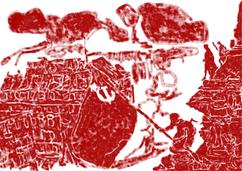 1945: de val van Berlijn  Aan het eind van de Tweede Wereldoorlog wordt vanaf eind april tot en met 2 mei hard gevochten in Berlijn, tussen soldaten van de Sovjet-Unie en Duitsland. Waarschijnlijk komen bij deze Slag om Berlijn meer dan 200.000 mensen om het leven. Veel Nazi-kopstukken, onder wie Hitler en zijn vrouw Eva, plegen in die tijd zelfmoord, evenals minister van Propaganda Joseph Goebbels en zijn vrouw Magda, die samen met artsen haar 6 kinderen vermoordt. Op 2 mei valt Berlijn, als de Duitse generaal Helmuth Weidling zijn troepen beveelt de wapens neer te leggen. Enkele dagen later is de Tweede Wereldoorlog in Europa voorbij.