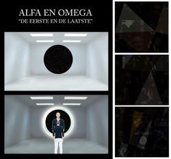 Alfa-en-Omega