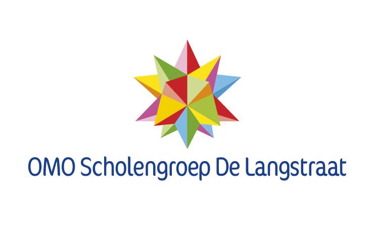 OMO_logo_Scholengroep