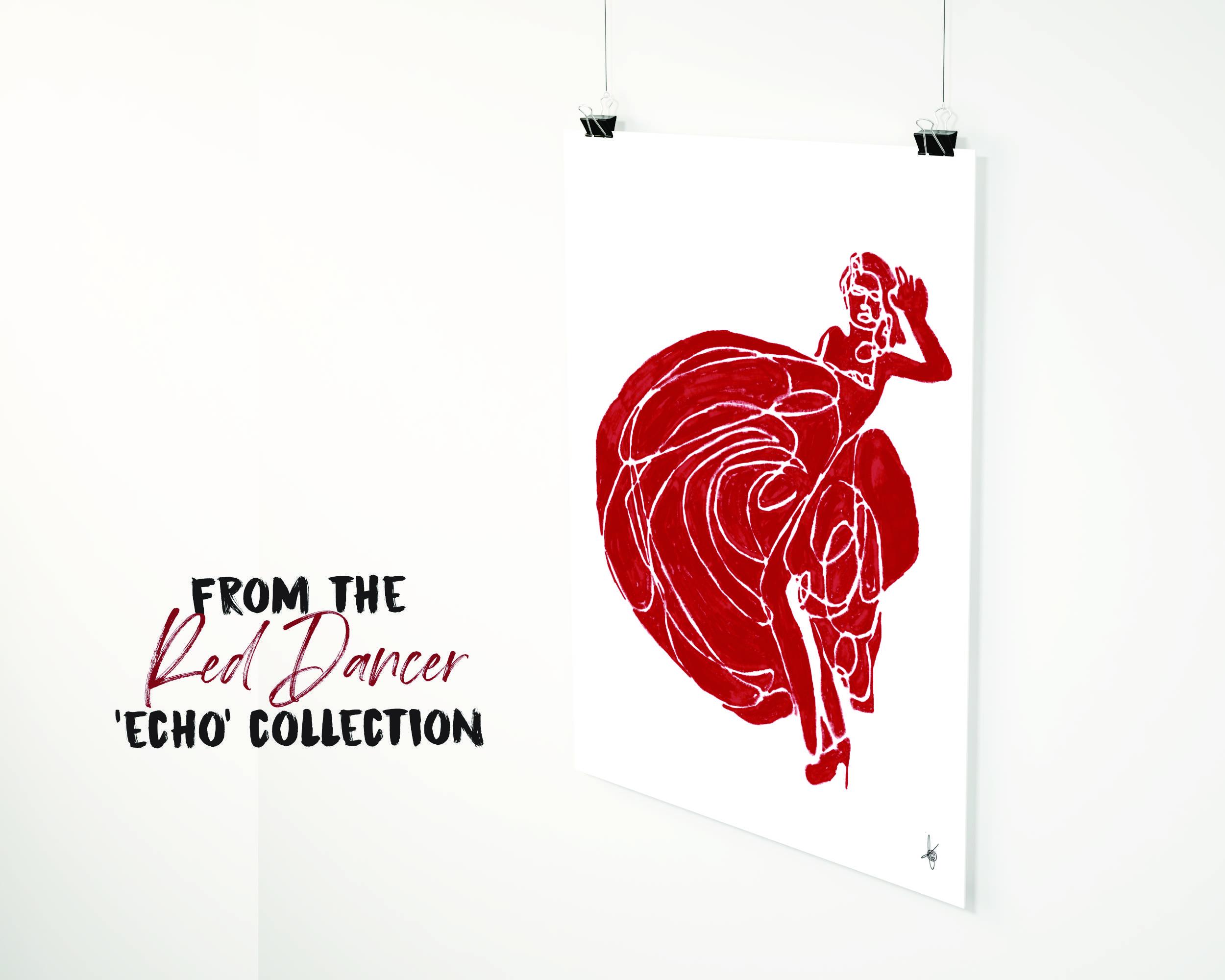red-dancer-artwork-poster