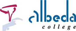 lq_150225123123_logo-albeda-college