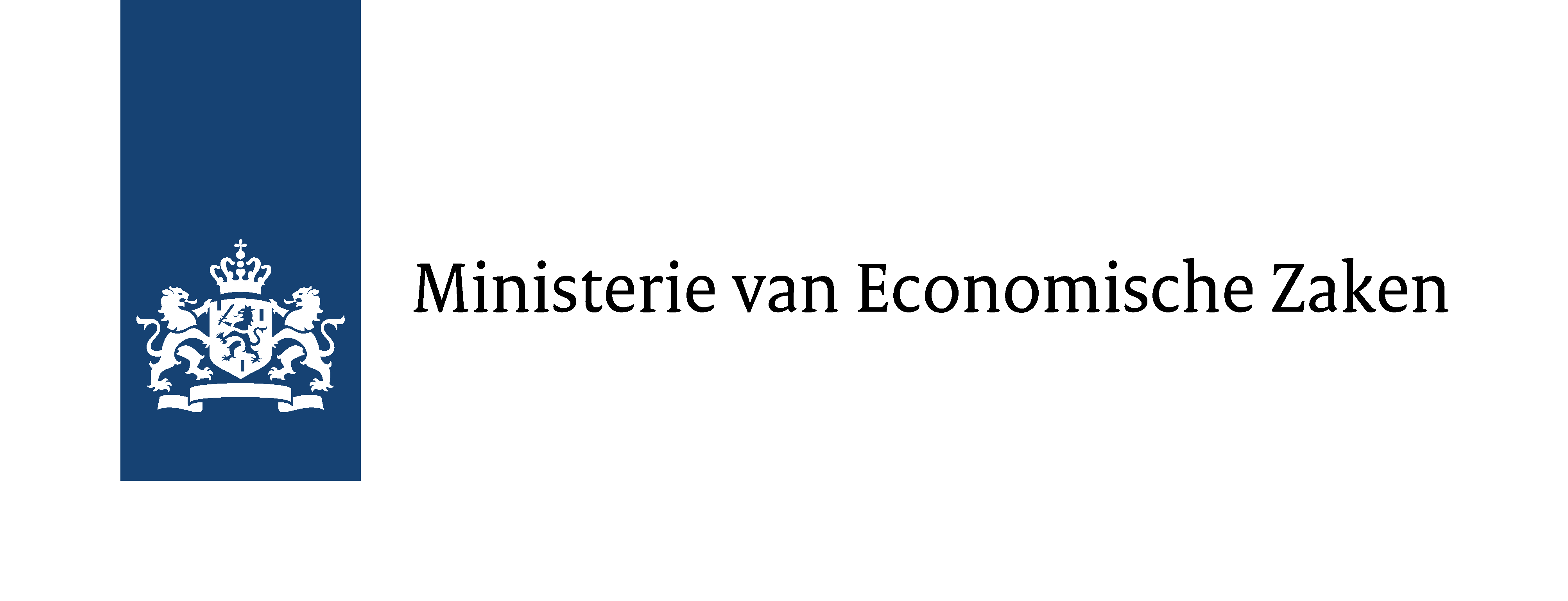 logo Ministerie van Economische Zaken_tcm109-408136
