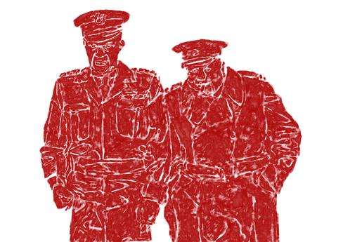 """Van 1942 tot 1945 was de relatie tussen premier Winston S. Churchill en generaal Dwight D. Eisenhower die van senior tot junior. Eisenhower was de hoogste militaire leider ter plaatse van wat in 1944 de dominante macht was in de Anglo-Amerikaanse alliantie. Churchill was het hoofd van de Britse regering. Het was een relatie die Eisenhower niet kon negeren, en Churchill vergat het nooit.  Acht jaar na de Tweede Wereldoorlog werd Eisenhower president, terwijl Churchill weer premier was. De formele en feitelijke aard van hun relatie is nu verschoven. In protocol waren ze ongeveer gelijk, hoewel Ike zowel staatshoofd als regeringsleider was. Churchill leidde nu echter een natie die een ernstige relatieve achteruitgang van militaire, economische en politieke kracht had geleden. En met het ouder worden, had Churchill zichzelf afgewezen.  Op Churchills tachtigste verjaardag noemde Eisenhower hem onder degenen waarvan hij dacht dat ze groots waren geworden. Hij zei dat Churchill deze kwaliteiten had: """"Visie, integriteit, moed, begrip, de kracht van articulatie ... en diepzinnigheid van karakter."""" Churchill 'kwam het dichtst in de buurt van het vervullen van de vereisten van grootsheid van elk individu waaraan ik tijdens mijn leven heb voldaan. Ik heb fijnere en grotere karakters gekend, wijzere filosofen, meer begripvolle persoonlijkheden """"- maar hij kon geen grotere man noemen."""" 1 De grote man waarnaar Eisenhower verwees, was natuurlijk Churchill de oorlogsleider, niet Churchill de naoorlogse premier."""