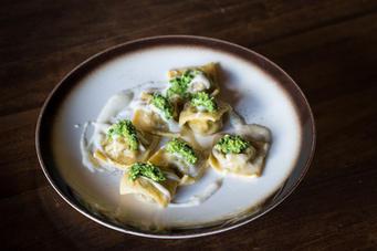 piatti-tipici-toscani-osteria-del-poggio
